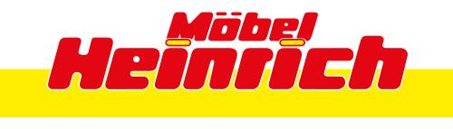Mobel Heinrich